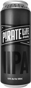 Pirate Life IIPA 8.8% Can 500mL