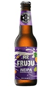 Stockade Mr Fruju NEIPA Bottle 330ml