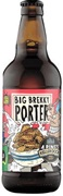 4 Pines Keller Door Big Brekky Porter Bottle 500mL