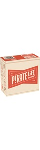 Pirate Life Throwback IPA 3.5% Can 355mL