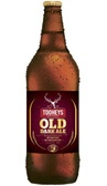 Tooheys Old Blk Ale Bottle 750mL
