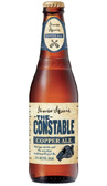 James Squire Copper Ale Bottle 345mL