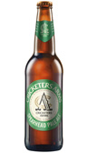 Cricketers Arms Spearhead Pale Ale Bottle 330mL