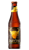 Matilda Bay Lazy Yak Aust Pale Ale Bottle 345mL