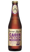 James Squire Cabin Fever IPA Bottle 345mL