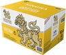 Singha Beer Bottle 330mL
