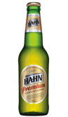 Hahn Premium Pilsener Bottle 330mL