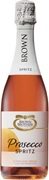 Brown Brothers Prosecco Spritz 750mL