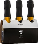 Bird In Hand Piccolo Sparkling Pinot Noir 200mL