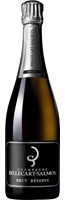 Billecart Salmon Brut NV Champagne 750mL