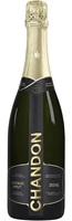 Chandon Vintage Brut Sparkling 750mL