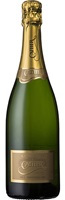 Cattier Vintage Champagne 750mL