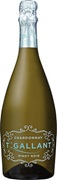 T'Gallant Chardonnay Pinot Noir NV 750mL