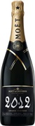 Moet & Chandon Vintage Champagne 750mL