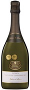 Brown Brothers Patricia Pinot Chardonnay Brut 750mL