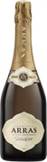 Arras Brut Elite Sparkling NV 750mL