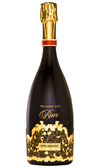 Piper Heidsieck Rare 750mL