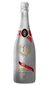 Mumm CR NV No 1 Silver Edition 750ml
