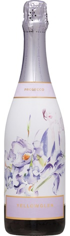 Yellowglen Vintage Prosecco 750mL