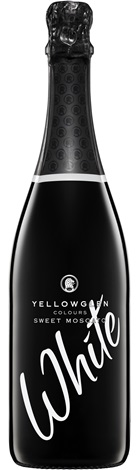 Yellowglen NV White 750mL