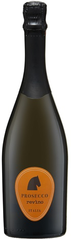 Revino Prosecco DOC 750mL