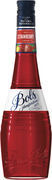 Bols Strawberry Liqueur 500mL