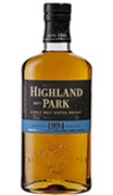 Highland Park 1994 700mL