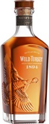 Wild Turkey Master's Keep 750mL