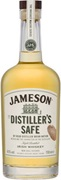 Jameson Distiller's Safe 700mL