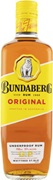 Bundaberg UP Rum 700mL