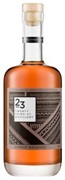23rd St Hybrid Whisk(e)y 200mL