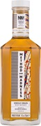 Method & Madness Single Grain Irish Whiskey 700mL