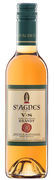 St Agnes VS Brandy 375mL