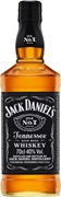 Jack Daniels Whiskey 700mL