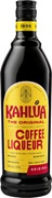 Kahlua Coffee Liqueur 700mL
