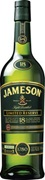 Jameson 18YO Irish Whiskey 700mL