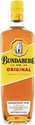 Bundaberg UP Rum 1 Litre