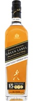 Johnnie Walker Green 700mL