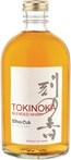 Tokinoka Japanese Blended Whisky 500mL
