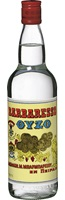 Barbaresso Ouzo 700mL