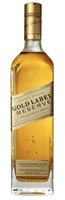 Johnnie Walker Gold Label Scotch Whisky 750mL