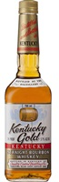 Kentucky Gold Bourbon 700mL