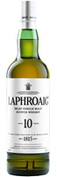 Laphroaig 10YO Malt Whisky 700mL
