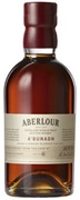 Aberlour Abunadh Single Malt Whisky 700mL