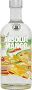 Absolut Mango 700mL