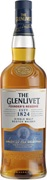 The Glenlivet Founder's Reserve 700mL