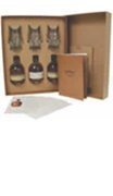 Glenrothes Secret Box Gift Pack