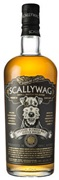 Remarkable Regional Malts Scallywag Scotch Whisky 700mL