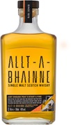 Allt-A-Bhainne Single Malt Scotch Whiskey 700mL