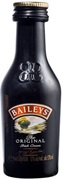 Baileys Irish Cream Min 50mL